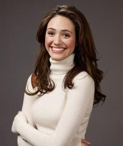 Photo of Emmy Rossum