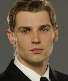 Photo of Mike Vogel