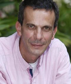 Photo of Leonardo Acosta