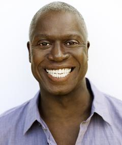 Photo of Andre Braugher