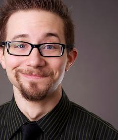Photo of Jason Yachanin