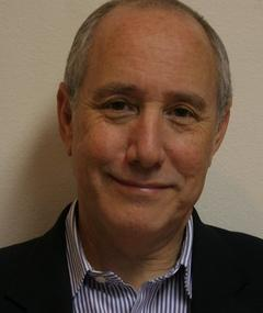 Daniel Grodnik adlı kişinin fotoğrafı