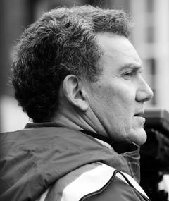 Photo of Stuart Urban