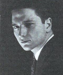 Photo of Osvaldo Civirani