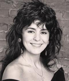 Photo of Maria Conchita Alonso