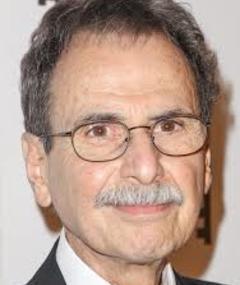 Photo of Richard Marks