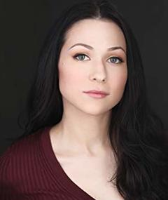 Photo of Brenna O'Brien