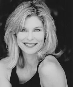 Photo of Kate Vernon