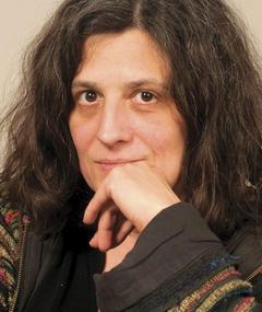 Photo of Biljana Maksić