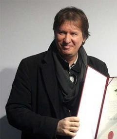 Photo of Petar Marković