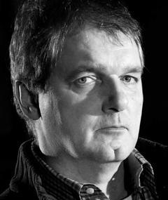 Photo of Milorad Mandić