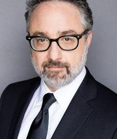 Photo of Paul Schackman