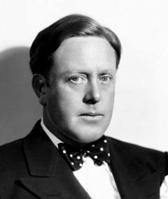 Photo of Robert Z. Leonard