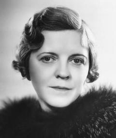 Photo of Jane Murfin