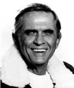 Photo of William Diehl