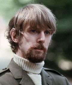 Photo of Roger McGuinn