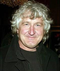 Andrzej Bartkowiak adlı kişinin fotoğrafı