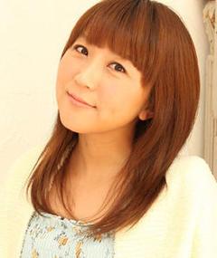 Hitomi Nabatame adlı kişinin fotoğrafı