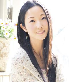 Gambar Shizuka Itou
