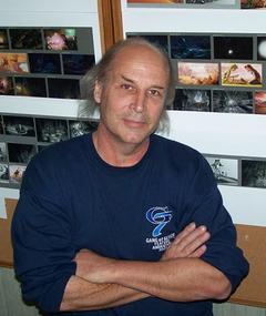 Photo of Tom Tataranowicz