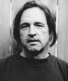 Photo of William Richert