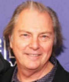 Simon Bosanquet adlı kişinin fotoğrafı