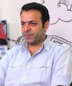Photo of Tarun Manshukhani