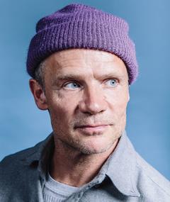 Photo of Flea