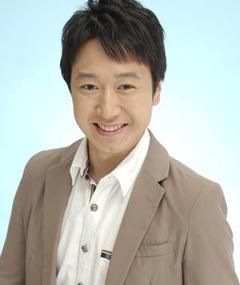 Photo of Takahiro Imamura