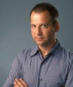 Photo of Brad Epstein