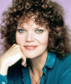 Photo of Eileen Brennan