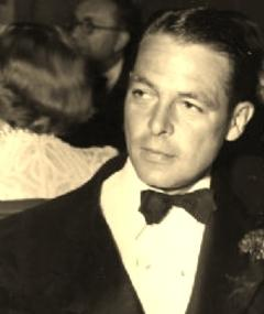 Photo of Collier Young