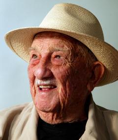 Alberto Granado adlı kişinin fotoğrafı