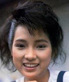 Photo of Jaime Mei Chun Chik