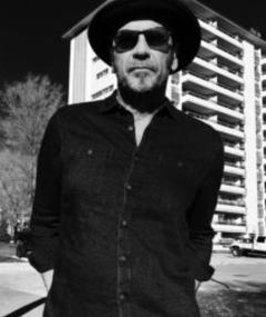 Photo of Robert Barrett