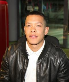 Photo of Louis Payne