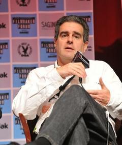Photo of Michael Nozik