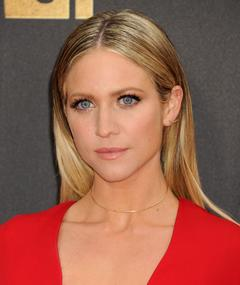 Photo of Brittany Snow