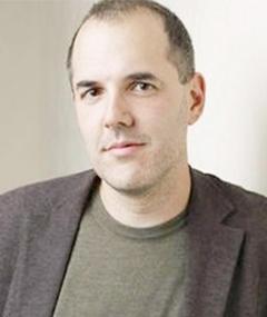 Photo of David Auburn
