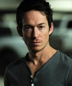 Foto de Simon Quarterman