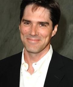Thomas Gibson adlı kişinin fotoğrafı