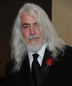 Photo of Robert Richardson