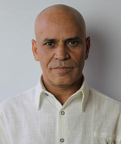 Photo of Said El Mouden
