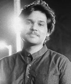 Foto de Kaushal Shah