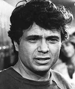 Photo of Robert Blake