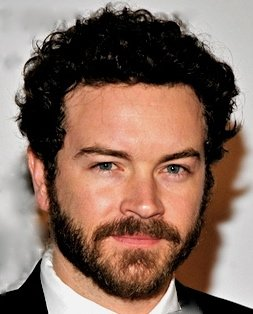 Danny Masterson – Movies, Bio and Lists on MUBI