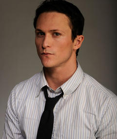 Photo of Jonathan Tucker