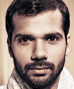 Neil Bhoopalam adlı kişinin fotoğrafı