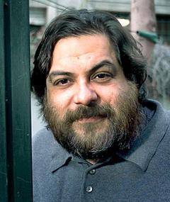 Photo of Rodrigo Sepúlveda
