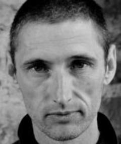 Photo of Glenn Doherty